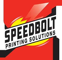 Speedbolt printing solutions vancouver print shop malvernweather Choice Image
