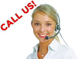 Call_Us_Img
